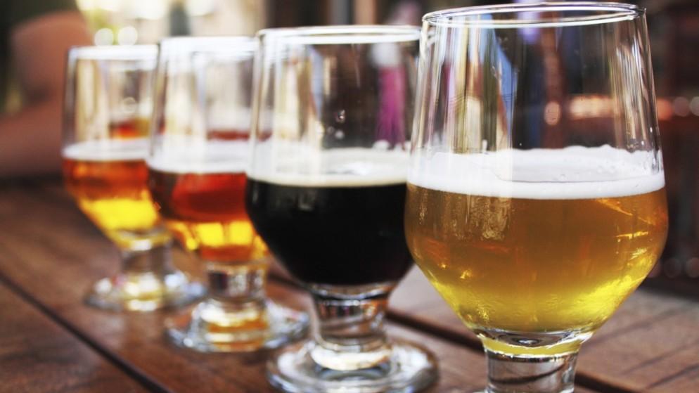 01122016-beer-994x559