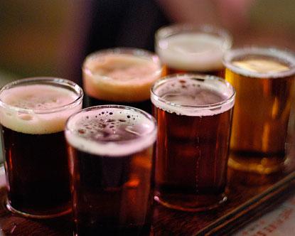 breweries (1)