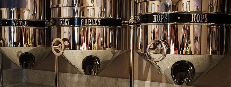 header-brewery-tours